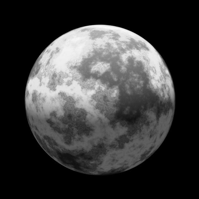 Superluna eccezionale nella notte del 14 novembre