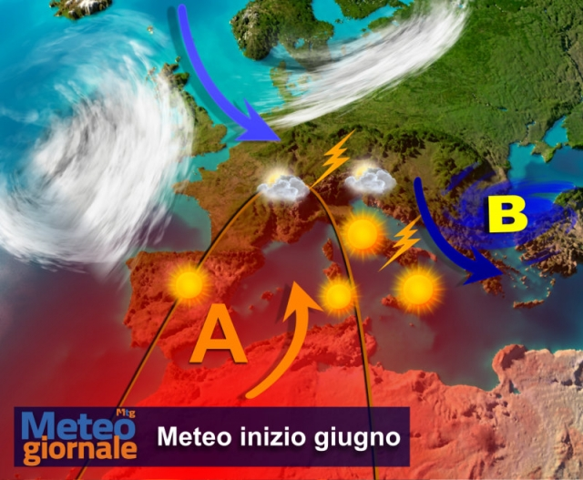 http://img.meteogiornale.it/attachments/images/news/maxi/47276_1_1.jpg