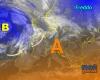 anteprima immagine articolo 46778