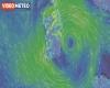 immagine a-tu-per-tu-con-gigantesco-tornado-distruzione-in-tempo-reale