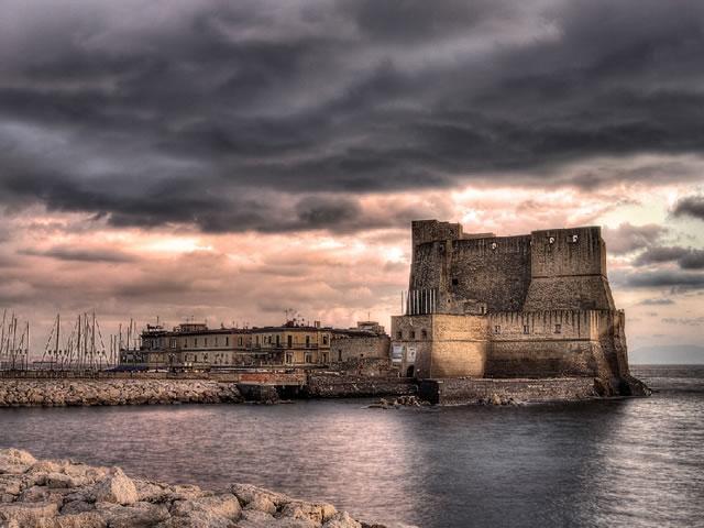 Maltempo senza tregua: da lunedì ancora piogge e temporali sulla Calabria