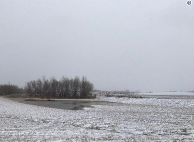 Meteo, rovinato il weekend dell'Immacolata: piogge da Nord a Sud