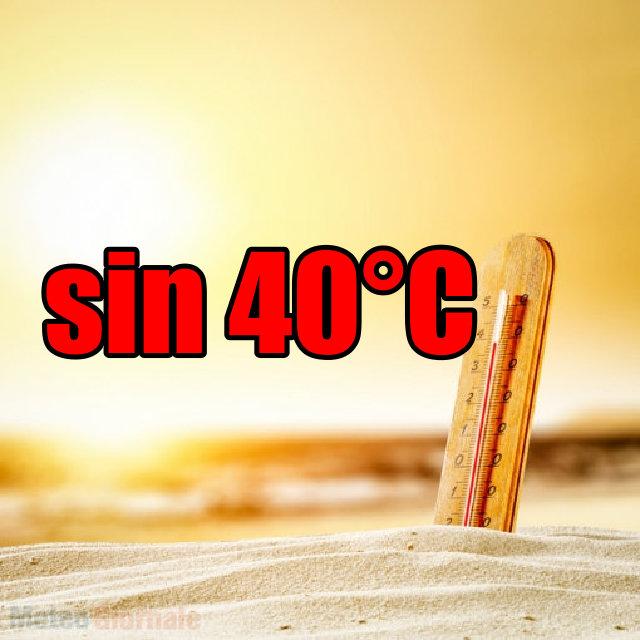 Meteo, caldo record in Italia: bollino rosso in 18 città