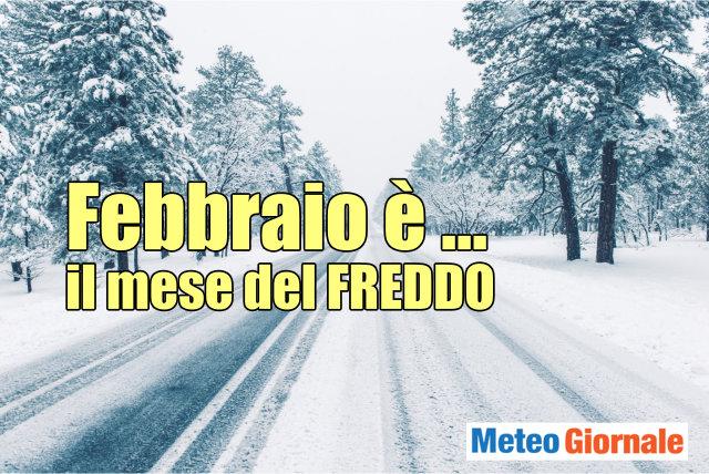 Meteo Brindisi: bel tempo fino a giovedì, qualche possibile rovescio venerdì
